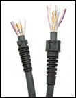 image of Cables and Connectors